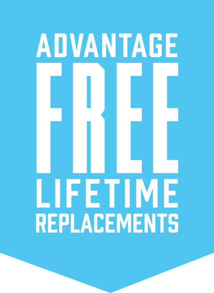 advantage program