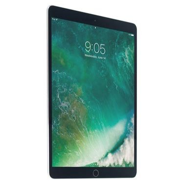 iPad Pro 12.9 (2 Gen) Cases, Clear Screen Protectors, Covers & Skins