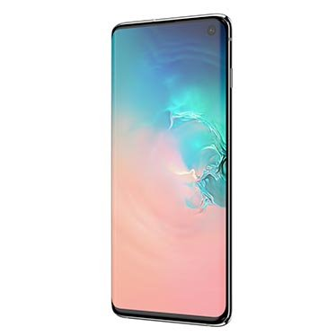 Galaxy S10 Samsung Screen Protectors, Cases & Skins