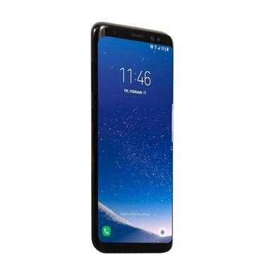 Galaxy S8 Screen Protectors, Cases & Skins