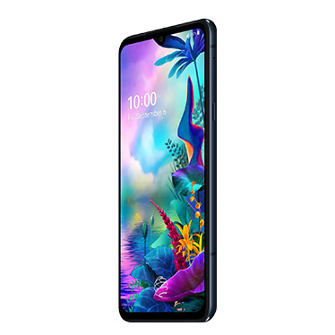 G8x ThinQ LG G8 ThinQ Screen Protectors, Cases & Skins | BodyGuardz®