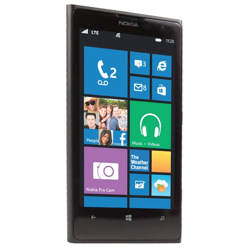 Lumia 1020 Lumia 1020 Screen Protectors, Accessories & Skins | BODYGUARDZ®