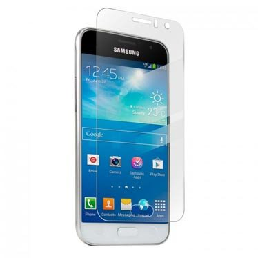 Galaxy Express 3 Screen Protectors, Cases & Skins