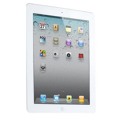 iPad 2 Cases, Clear Screen Protectors, Covers & Skins