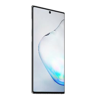 Galaxy Note10 Samsung Screen Protectors, Cases & Skins