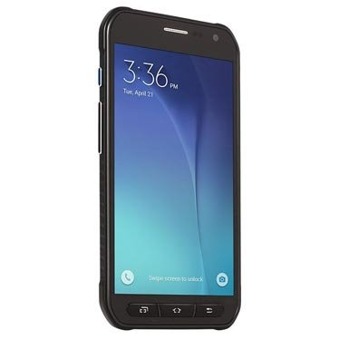 Galaxy S6 Active Screen Protectors