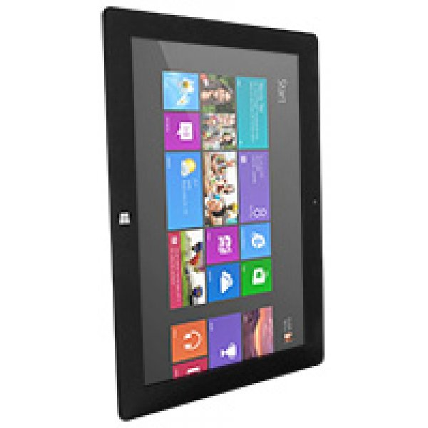 Surface Pro / Pro 2 Surface Pro / Pro 2 | Screen Protectors | Accessories | BODYGUARDZ