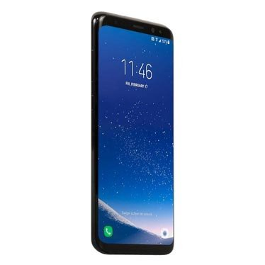 Galaxy S8+ Screen Protectors, Cases & Skins