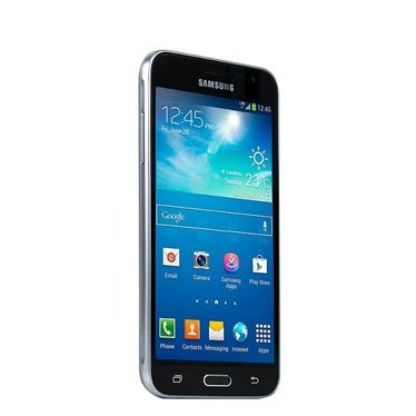 Galaxy J3 (2017) / Galaxy Express Prime 2 Screen Protectors, Cases & Skins