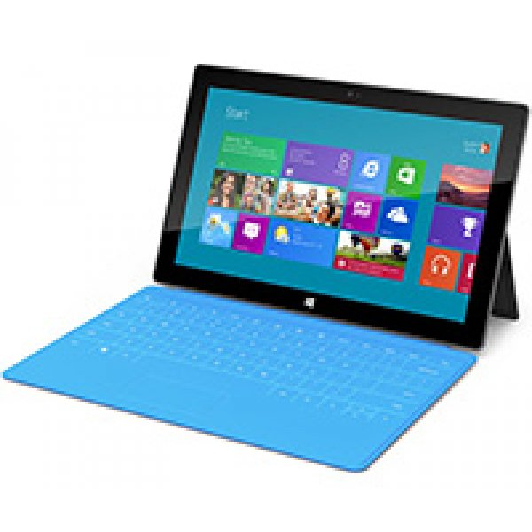 Surface RT Surface RT | Screen Protectors | Accessories | BODYGUARDZ