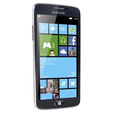 ATIV S Neo Screen Protectors