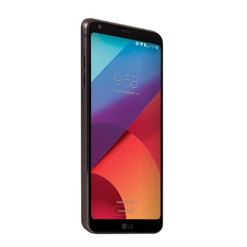 G6 LG G6 Screen Protectors, Cases & Skins | BodyGuardz®