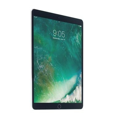 iPad Pro 10.5 Clear Screen Protectors, Covers & Skins