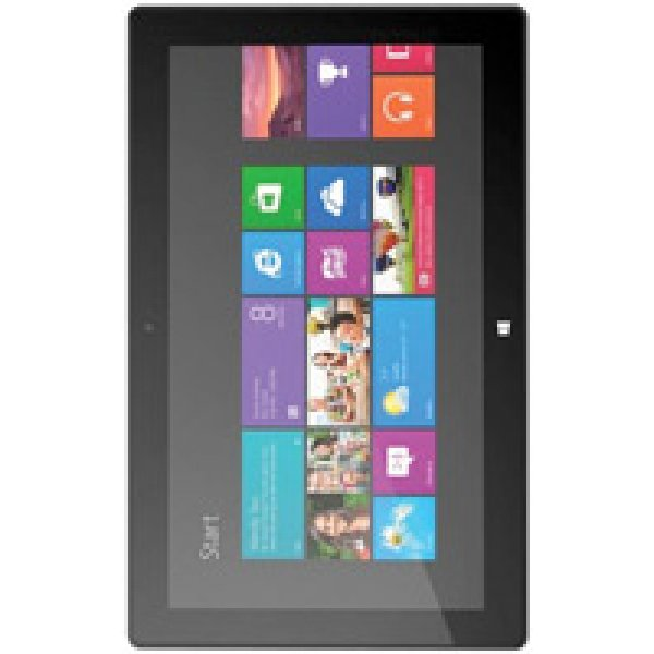 Surface Pro 3 Surface Pro 3 | Screen Protectors | Accessories | BODYGUARDZ