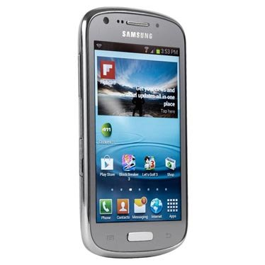 Galaxy Admire 2 Screen Protectors