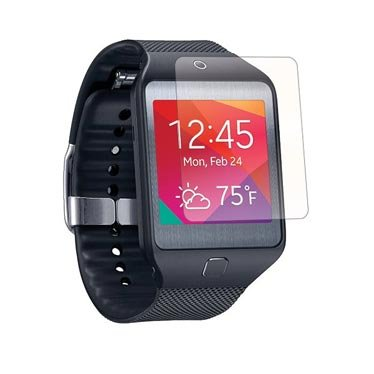 Galaxy Gear 2 Neo Screen Protectors