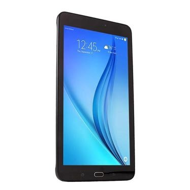 "Galaxy Tab E (8"") Screen Protectors, Cases & Skins"