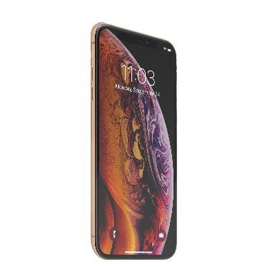 iPhone Xs Cases, Clear Screen Protectors, Covers & Skins