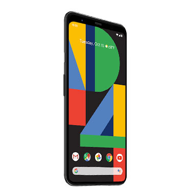 Pixel 4 Google Pixel 4 Screen Protectors, Cases & Skins | BodyGuardz®